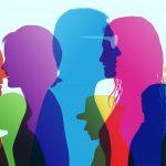 Kulturelle Vielfalt ist eine Chance